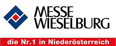 Exhibition Wieselburg logo